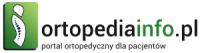 Ortopediainfo.pl